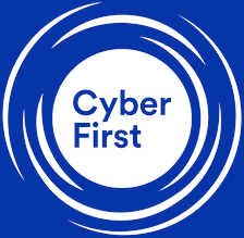 Cyber First